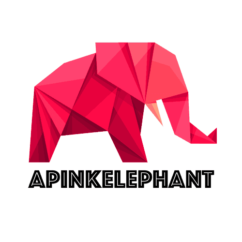 APINKELEPHANT